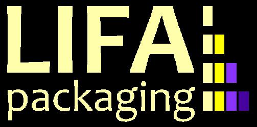 Lifa Packaging